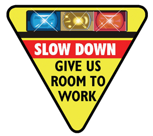 slow-down-move-over